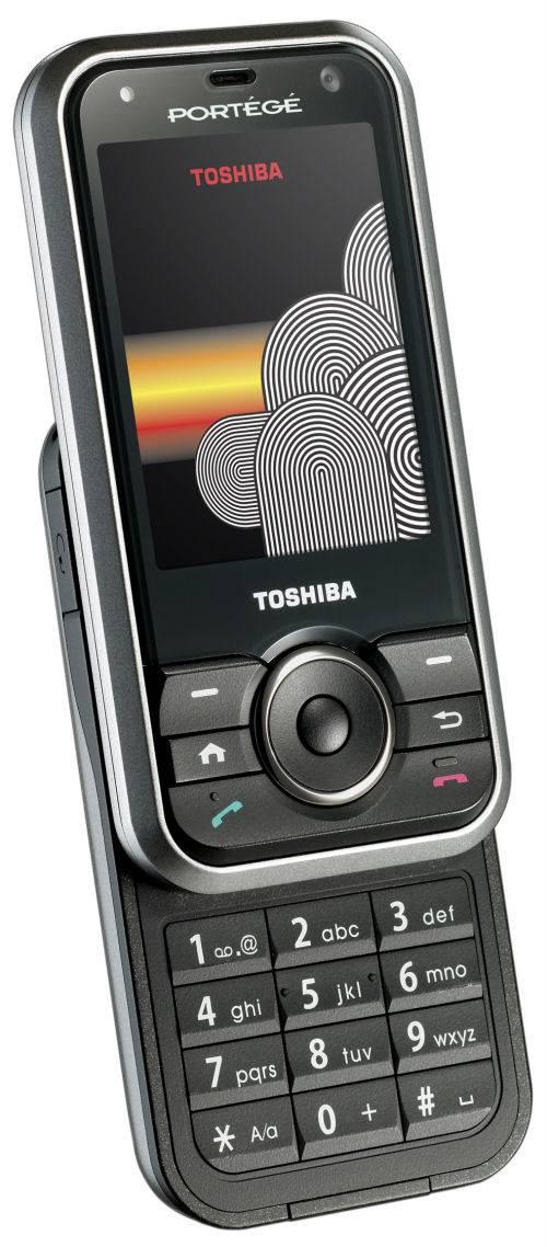 Мобильный сканер нокиа 6300