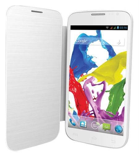 Videocon A53 Price in India