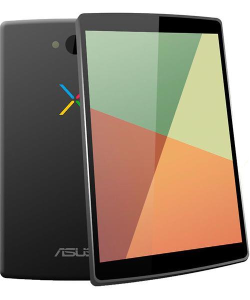 Google Nexus 8