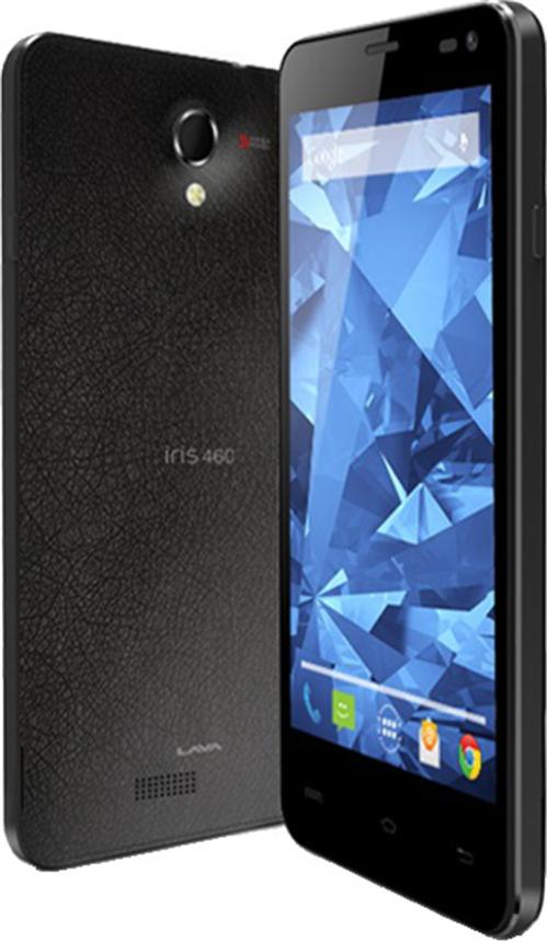 Lava 3G Mobile Phones | PriceTree