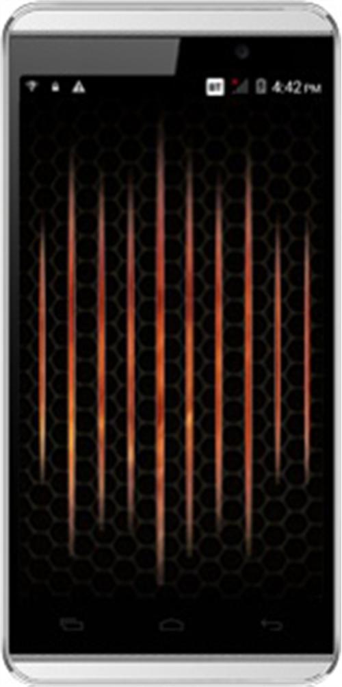 Micromax Canvas Fire A104