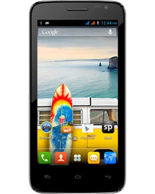 Micromax Canvas Juice A177 Price