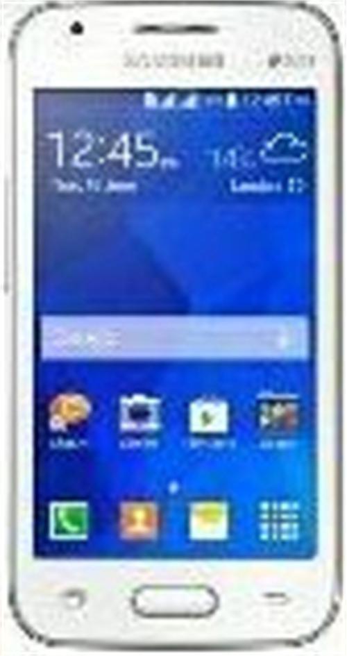 Samsung Galaxy Ace NXT Duos