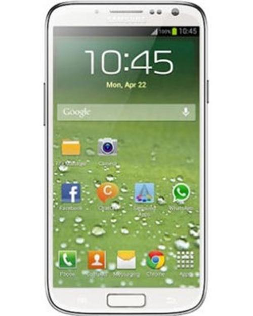 Samsung Galaxy S5 Mini G870