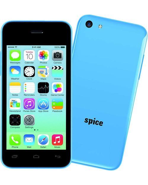 Spice M-6111