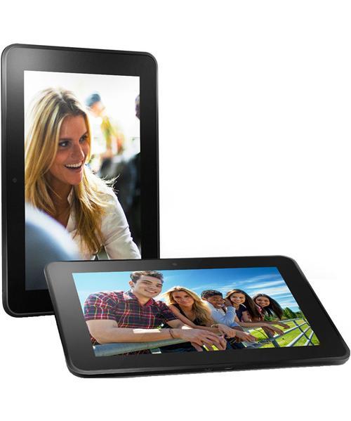 Amazon Kindle Fire HD 8.9 Inch