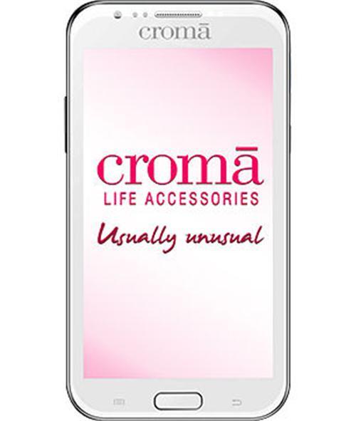 Croma CRCB2094