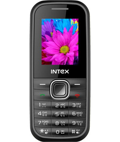 Intex Neo VX