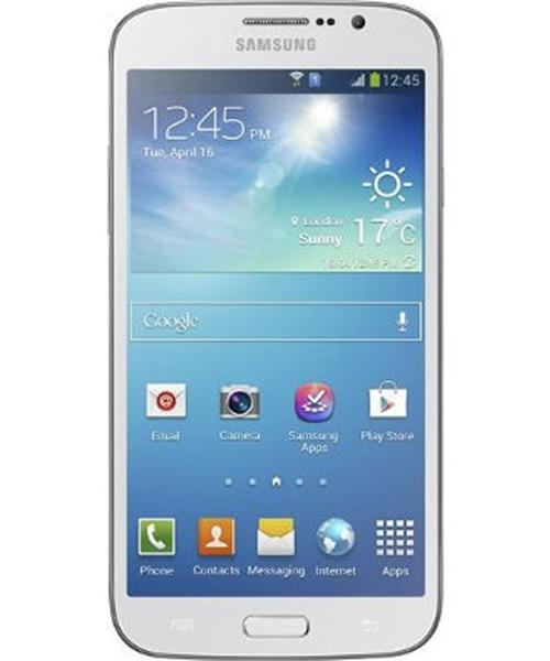 samsung galaxy mega 5 8 i9150 mobile phone price in india specifications. Black Bedroom Furniture Sets. Home Design Ideas