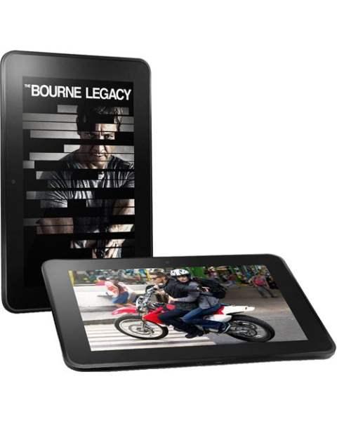 Amazon Kindle Fire HDX 8.9 Inch