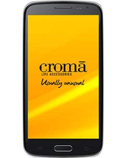 Croma CRCB2243