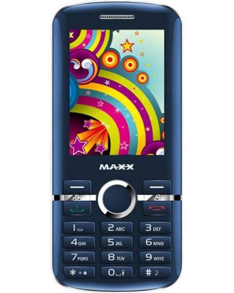 Maxx WOW MX501