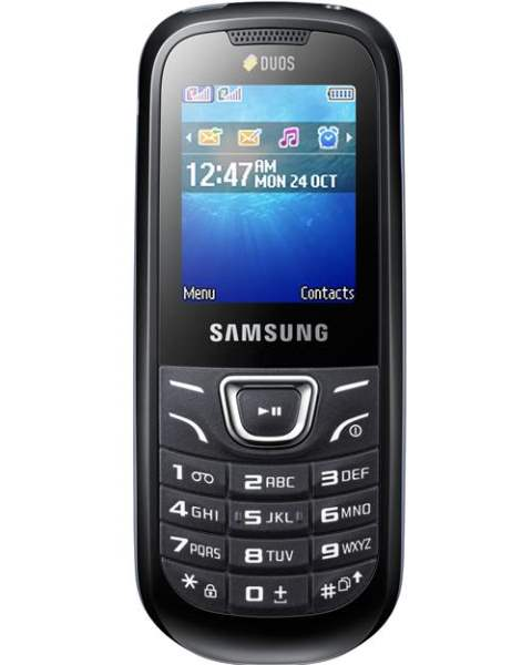 samsung e1500 duos mobile phone price in india specifications. Black Bedroom Furniture Sets. Home Design Ideas
