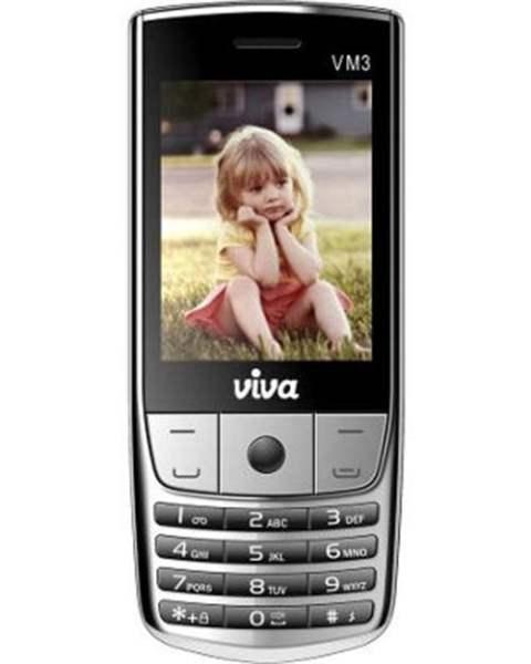 Viva VM3