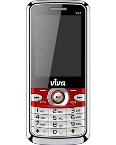 Viva VM4