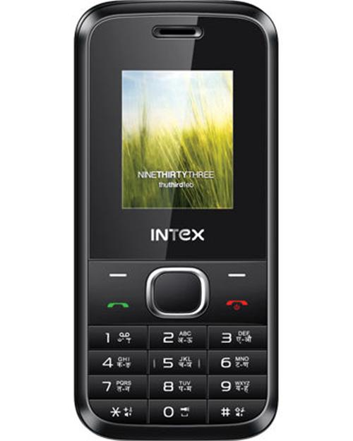 Intex Neo-SX