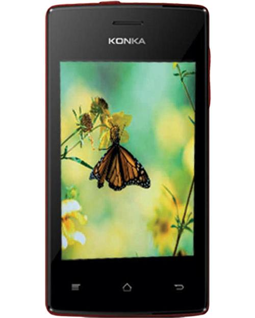 Konka Viva 5660