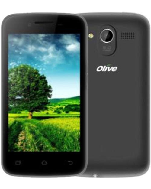 Olive V-SW400 Savvy