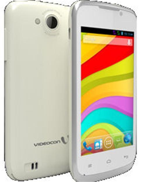 Videocon A31