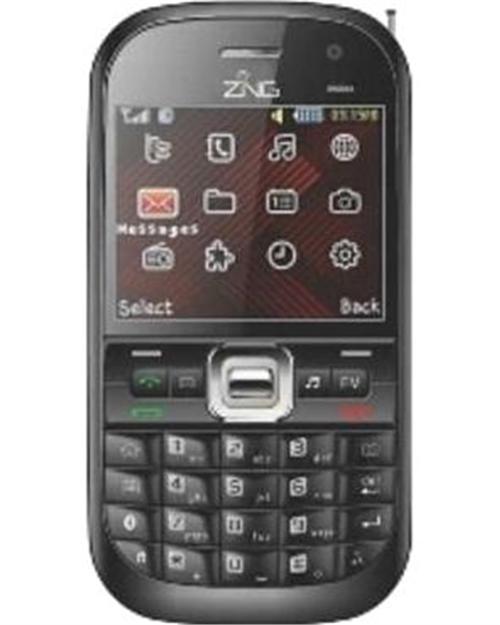 Wespro Zing X5000i