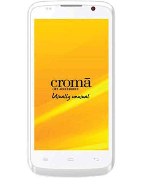 Croma CRCB2249