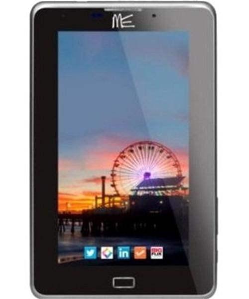 HCL ME Tablet V1