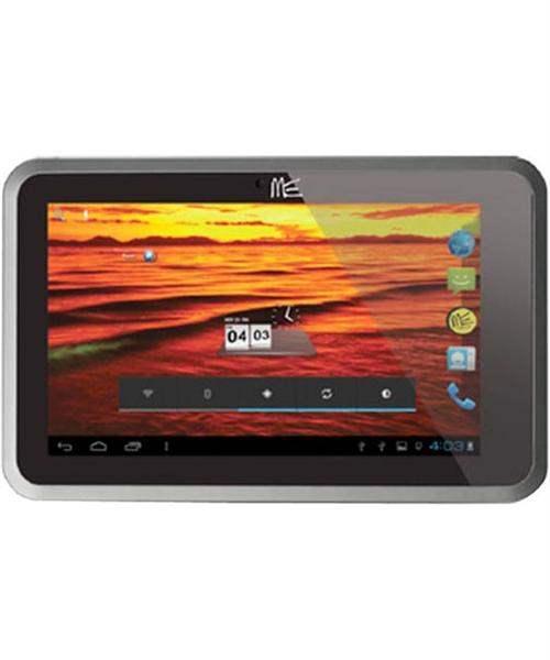 HCL ME Tablet Y3