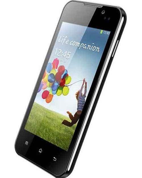 Hi-Tech Amaze S330