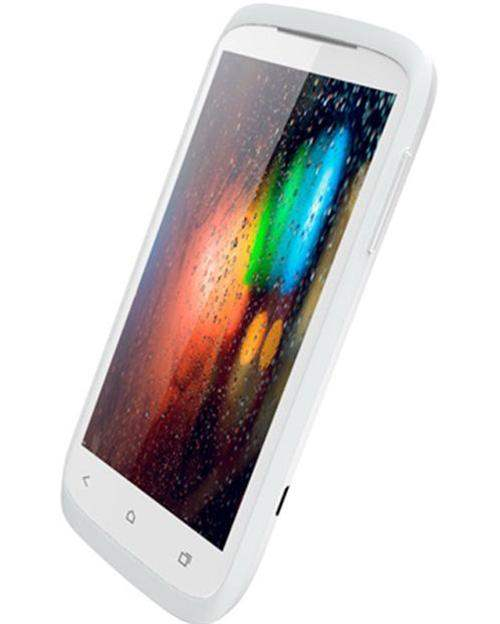 ICE X X Phone