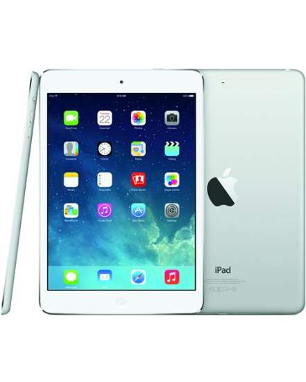 Apple iPad Mini Retina