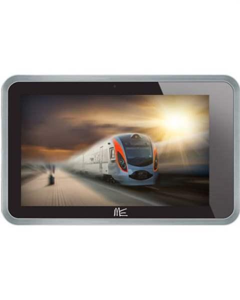 Hcl Me Tablet Y4