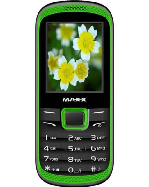 Maxx Mx28 Arc Plus