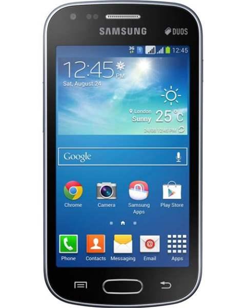 Samsung Galaxy S Duos 2 S7582 Price