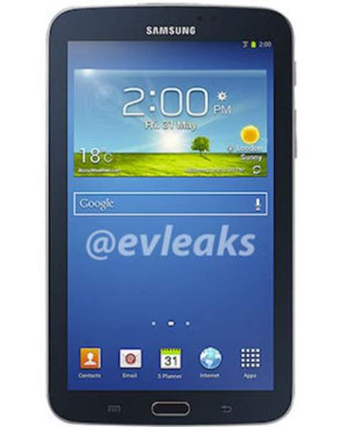 samsung galaxy tab 3 lite t110 mobile phone price in india specifications. Black Bedroom Furniture Sets. Home Design Ideas