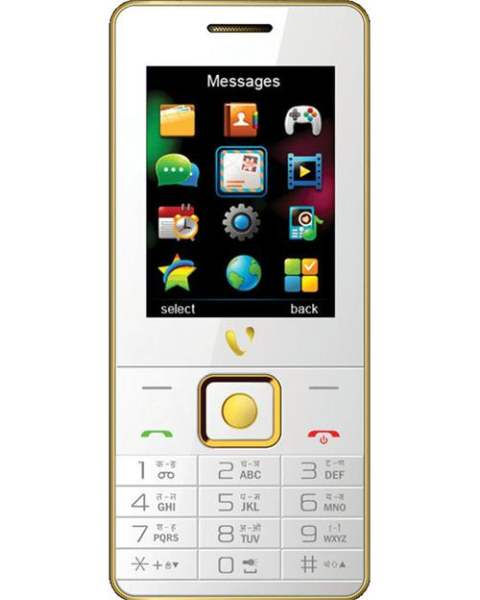 Videocon Vphone