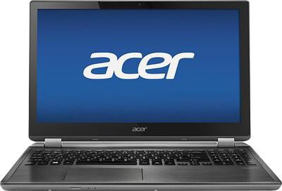 Acer Aspire M3 581TG Ultrabook