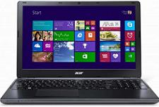 Acer Aspire E1 522 Laptop