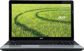 Acer Aspire E1 571G Laptop