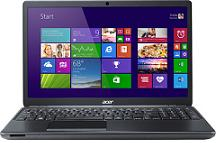 Acer Aspire E1 572G Laptop