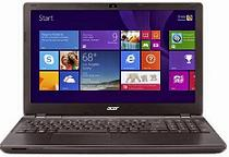 Acer Aspire E5 511 Laptop