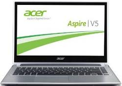 Acer Aspire V5 431P Laptop