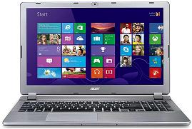 Acer Aspire V5 573G Laptop