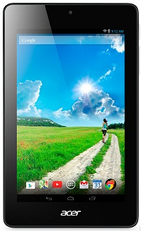 Acer Iconia B1 730HD