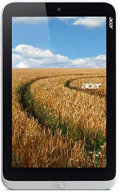 Acer Iconia W3 810 64GB