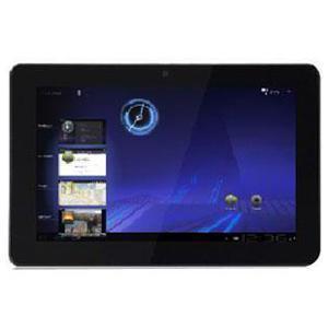 Adcom 3D Tablet APAD 707