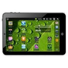 Adcom APAD 701 Tablet
