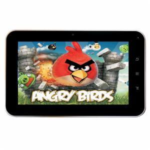Adcom APAD 741C Tablet