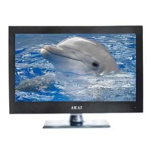 Akai 19D20 DX 19 Inch HD LED Television