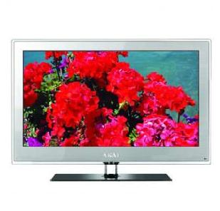 Akai 32D20 Dx 32 Inch LED Television