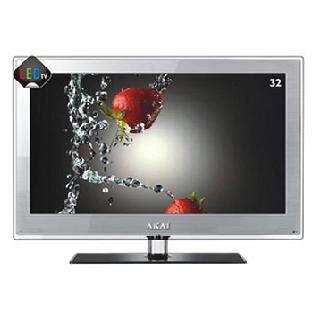 Akai HD 32D20 32 Inch LED Television